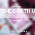 #64 It ends with us | Colleen Hoover