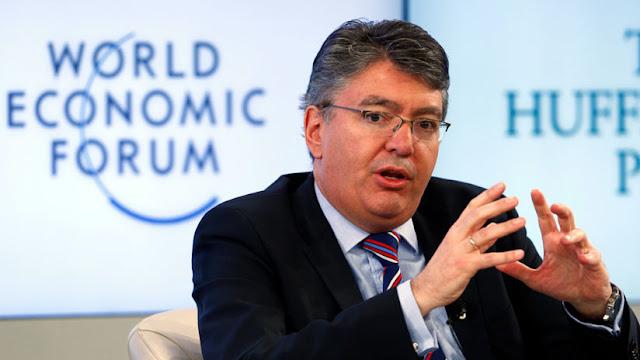 """Colombia quiere un """"plan de rescate"""" para Venezuela a cambio de sus recursos naturales"""
