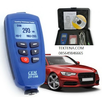 ultrasonic thickness gauge, thickness gauge, thickness, coating thickness gauge, ultasonic thickness, thickness meter