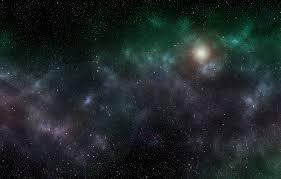 La materia oscura y la energía oscura
