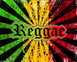 Kumpulan Lagu Reggae Mp3 Terlaris Sepanjang Masa Full Album Terpopuler 2018