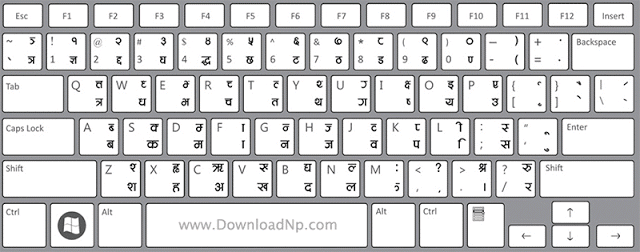 Filehippo software download free download nepali typeshala software by using this nepali typeshala you can easily make your nepali typing fast as well as english too it also included a simple ramayan game which help to altavistaventures Image collections