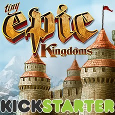 http://www.kickstarter.com/projects/coe/tiny-epic-kingdoms