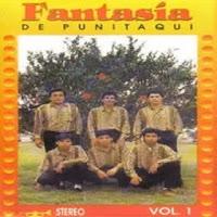 grupo fantasia volumen 1