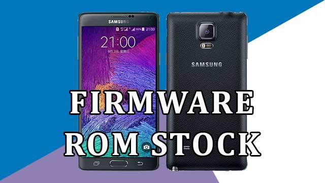 Clone Flash Stock Rom On Samsung Galaxy S7 Duos Sm – Desenhos Para