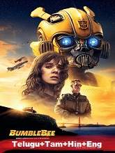 Bumblebee Telugu Dubbed Movie Download Watch Online Free