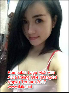 Download Lagu Mp3 Vita Alvia Terbaru 2017