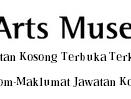 Jawatan Kosong Terkini Muzium Kesenian Muslim Malaysia 2016