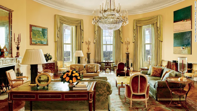 architecture/obama-living-quarters-white-house