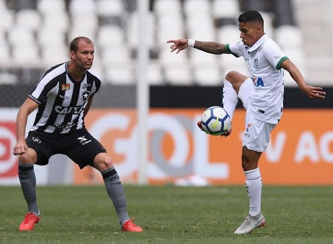 Da li je Partizan pronašao zamenu za Jankovića? (VIDEO)