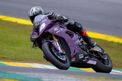 Alex Barros vai acelerar forte em Goiânia (Sampafotos)