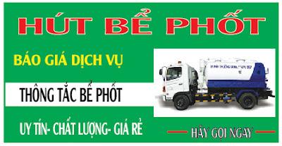 hut-be-phot-uy-tin-o-thai-binh