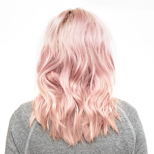 http://intothegloss.com/2015/03/hair-texture-products/