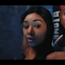 Download New Video : KCEE - Romantic Call { Official Video }