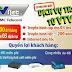 Lắp truyền hình cáp VTVcab Cam Ranh-Lắp internet wifi tại Cam Ranh
