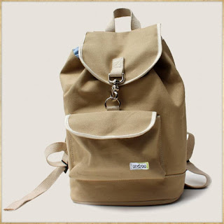 givbags buy one get one so all kids have a backpack