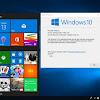 Microsoft Merilis Kembali Windows 10 October 2018 Update