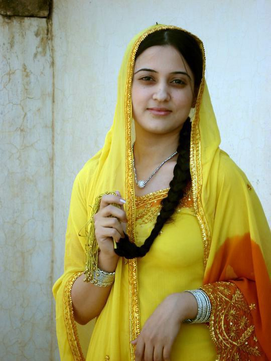 Punjabi Girls Photo Punjabi Girls Images - Beauty Tips Class-9594