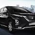 Promo Kredit Nissan Livina 2019