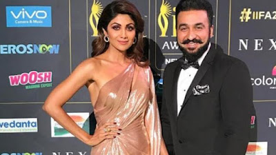 raj-kundra-is-my-arm-candy-shilpa-shetty