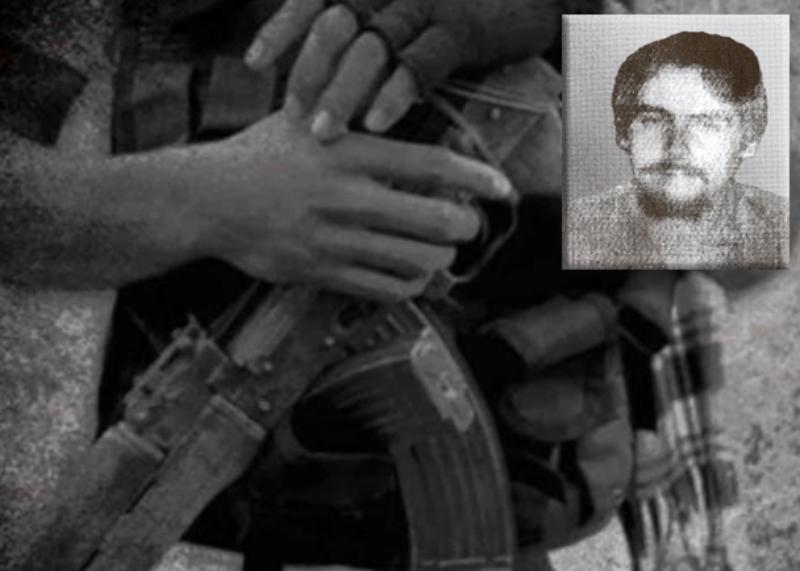 """PEDRO AVILES """"EL LEON de la SIERRA"""" PRIMER JEFE del NARCO en MEXICO...cuando eran traficantes y no vulgares secuestradores y asesinos"""