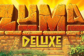Download Zuma Deluxe for PC Free