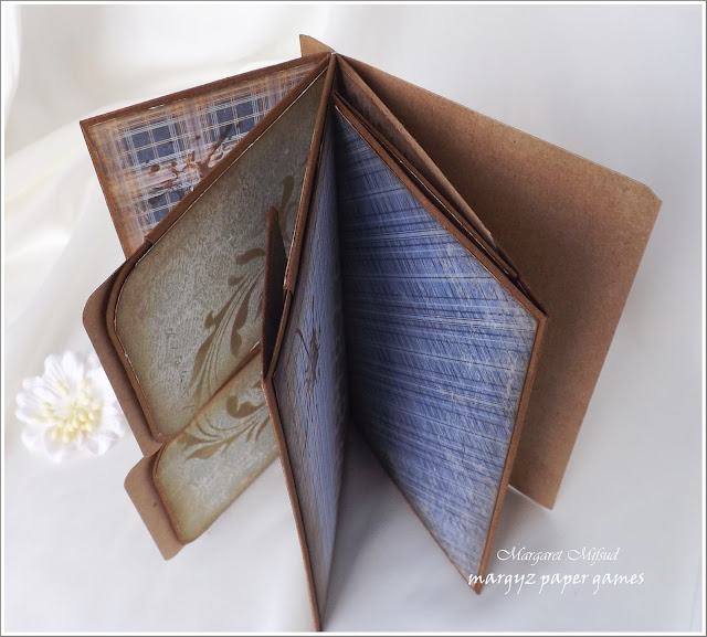http://margyspapergames.blogspot.com.au/2016/10/photo-folio-step-by-step-tutorial-1.html