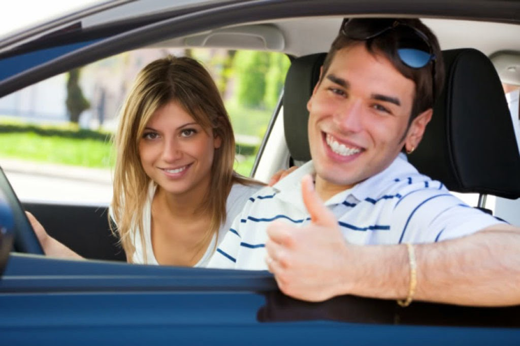 bad credit no money down car loan