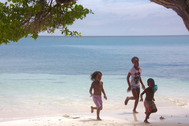 Orika, uma comunidade afro-colombiana no Caribe Colombiano. Experiência de turismo comunitário.
