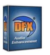 download apowersoft video download capture 6.0.5 keygen/serial