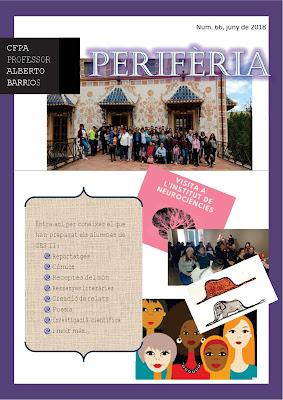 http://mestreacasa.gva.es/c/document_library/get_file?folderId=500003368579&name=DLFE-1499186.pdf