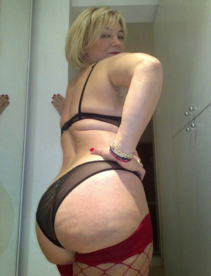 Ass Mature Whore Imagen 53