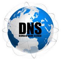DNS IndiHome Tercepat
