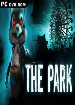 The Park PC