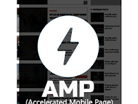 21+ Best Free Valid AMP HTML Blogger Templates