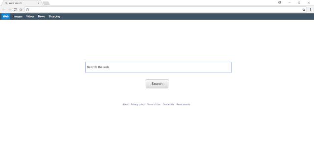 Search.mogobiggy.com (Hijacker)