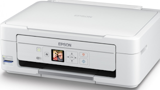 https://namasayaitul.blogspot.com/2018/02/epson-xp-335-printer-driver-gratis.html