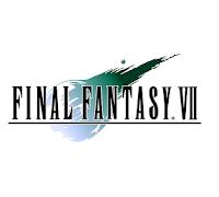 Final Fantasy VII v1.0.16 Patched