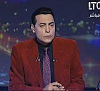 برنامج صح النوم18/3/2017 محمد الغيطى و  د.ياسر ثابت