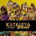 Kataleya || Girinha  (feat. X-Trio) [EXCLUSIVO 2019] (download Mp3)
