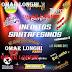 INEDITIOS SANTAFESINOS - VOL 3 - 2017