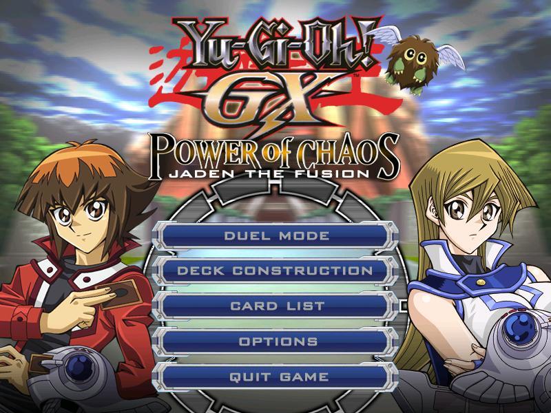 Yu Gi Oh Download Pc Game Kostenlos