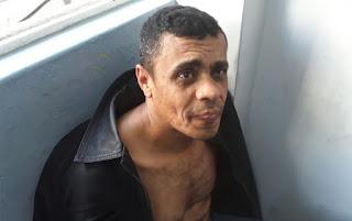 site policia mg - autor de agressão contra bolsonaro