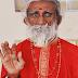 Mestre Hindu surpreende cientistas ao provar que vive por mais de 70 anos sem comer ou beber agua