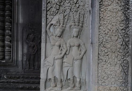 Angkor-Wat-Cambodia-9
