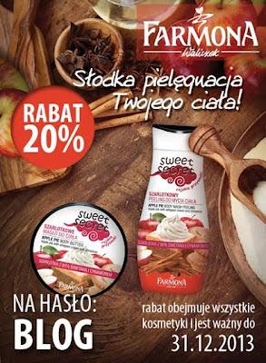 https://sklep.farmona.pl/