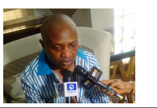 Kingpin Kidnapper, Evans confesses how he hijacked bullion van, looted N200m 1