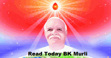 BK Murli Today - 20 October 2018