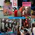 17ª Bienal Internacional do Livro: Minha Experiência e Livros Comprados
