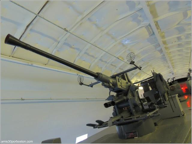 Armas PT-796
